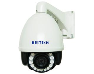 BT-B8823