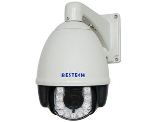 BT-B8601