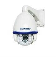 IT-Z9017