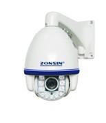 IT-HD9017Z