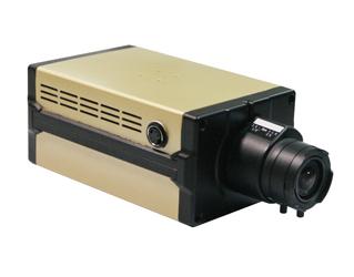 BT-H3100
