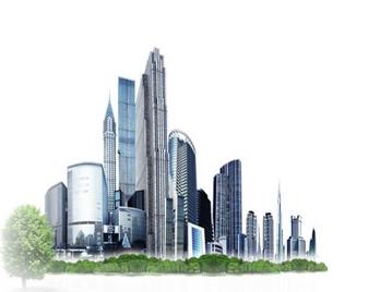 广东省公共交通一卡通地市综合管理系统