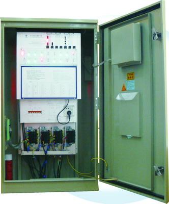 JK-C2交通控制信号机