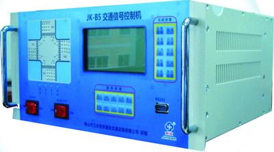 JK-B5交通信号控制机