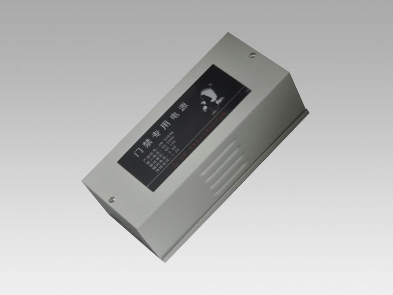 HT-2403A3门禁专用电源