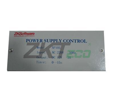 AP105 电源系列