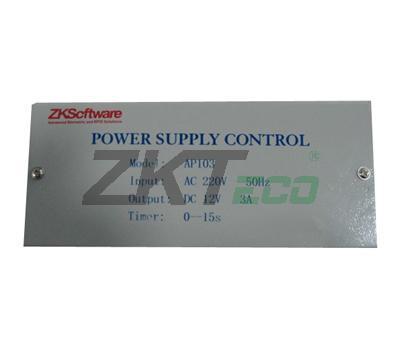 AP103 电源系列