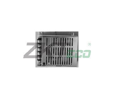 ZMPSM030 C3专用开关电源