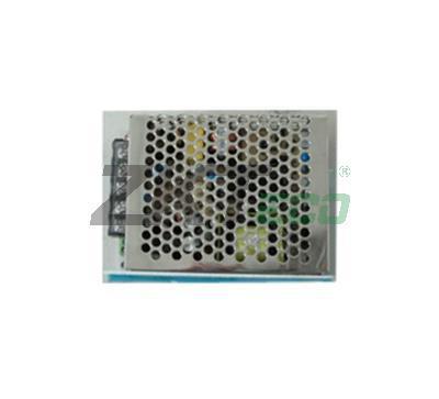 ZMPSM050 C3专用开关电源