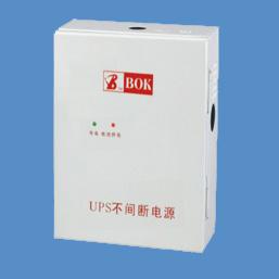电源箱 ---UPS