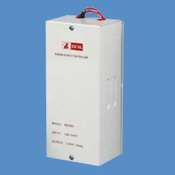 电源箱系列 - 稳压器