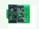 无线网络模块-终端模块
