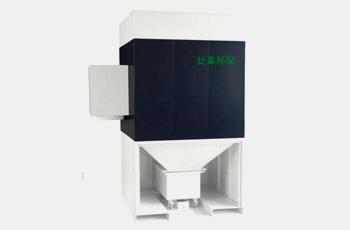 泛泰FT-YD1一体式大风量烟尘净化器