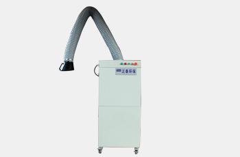 泛泰FT-H焊接烟尘净化器