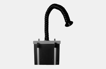 泛泰FT-X锡焊烟雾净化器