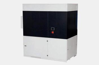 泛泰FT-YD2一体式大风量粉尘净化器