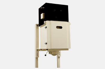 泛泰FT-HB壁挂式焊接烟尘净化器