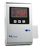 舒特ST9922IC节能电控机