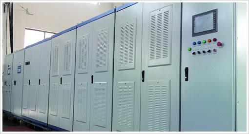 ZK-GY系列高压电机节电设备