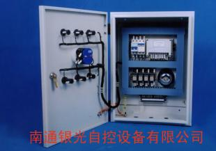 供应智能型通风方式信号控制箱