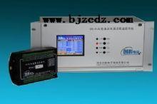 直流电源远程监控及维护系统CK.22-DJK