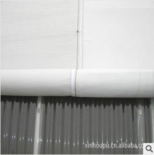 温棚保温被 保温被生产设备 量大优惠 价格合理公道
