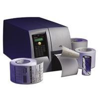 智能RFID标签打印机