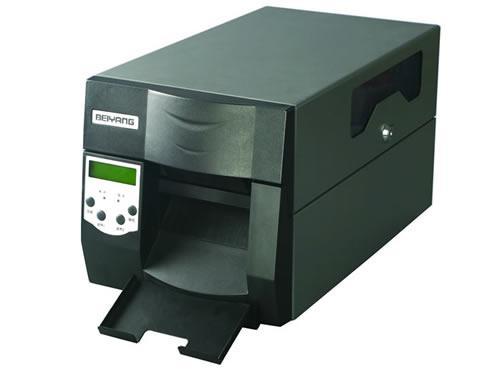 射频标签打印机