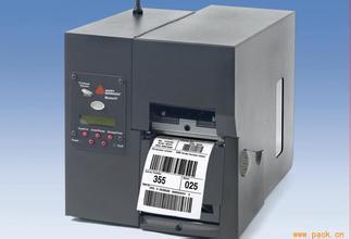 艾丽AVERY MONARCH 9855 RFID标签打印机