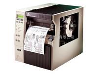 zebra斑马R170Xi RFID标签打印机