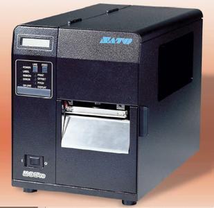 TZ242条码标签打印机