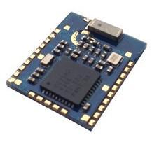 CC2540 蓝牙4.0模块(透传)