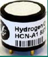 氰化氢气体传感器HCN-A1(气体传感器)