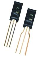 湿度传感器HIH4010