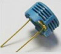湿敏电阻传感器HS24LF