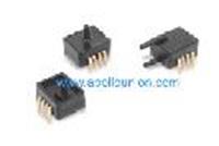 数字式压力传感器 ASDX DO