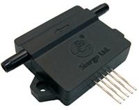 小流量气体质量流量传感器-FS4001