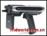 韩国AT-570 手持式读写器