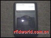 普天CP IDMR02二代身份证识别仪