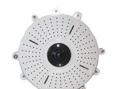 奇偶GV-FE420 400万鱼眼网络摄像机
