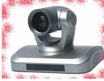 视频会议,视频会议高清摄像机,高清会议摄像机 VHD910v