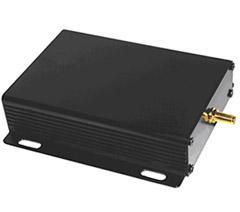 营信RFID高频中功率读写器