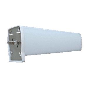 uCT001电动开合帘电机