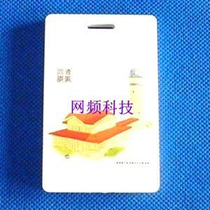 供应WiFi-RFID定位识别标签