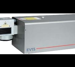 TELESIS EV15激光打标机