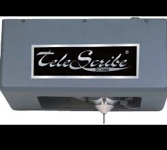 Telesis SC5000/420打标机-速优标识