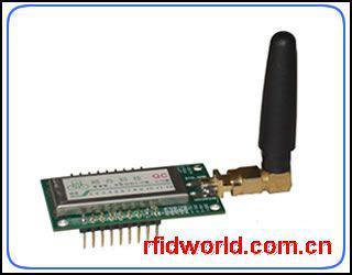 WiFi-TLG10UA03 串口wifi模块