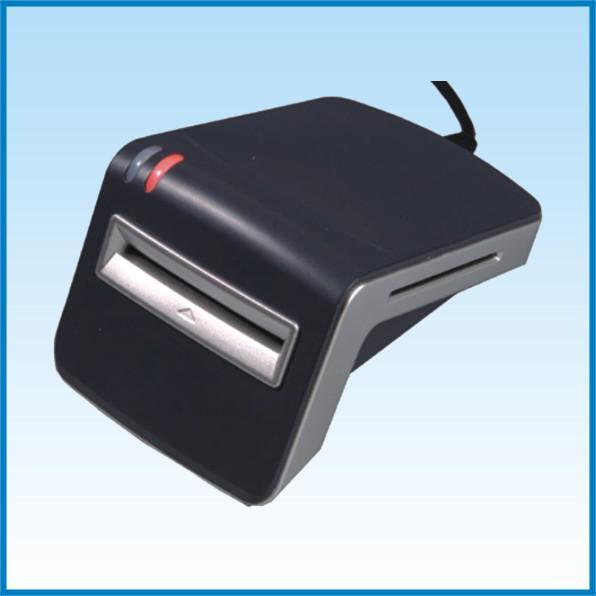 KT6接触式IC卡读写器