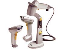 LS4000 台式扫描仪