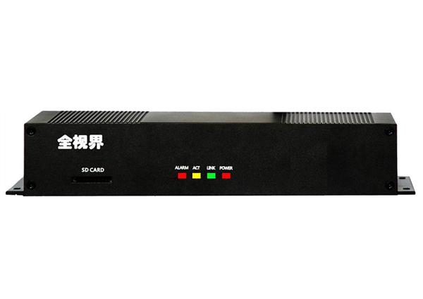 工业级手机视频服务器
